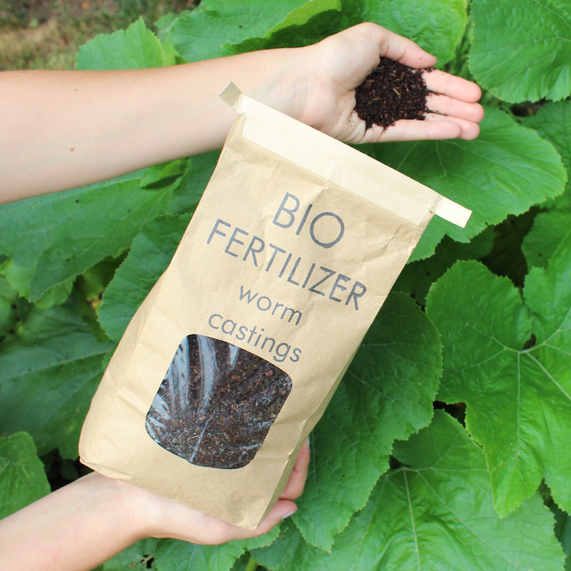 bio fertilizers Welcome to rajshree biosolutions india, we are manufacturers and suppliers of eco-friendly, sustainable products for agriculture and aquaculture.